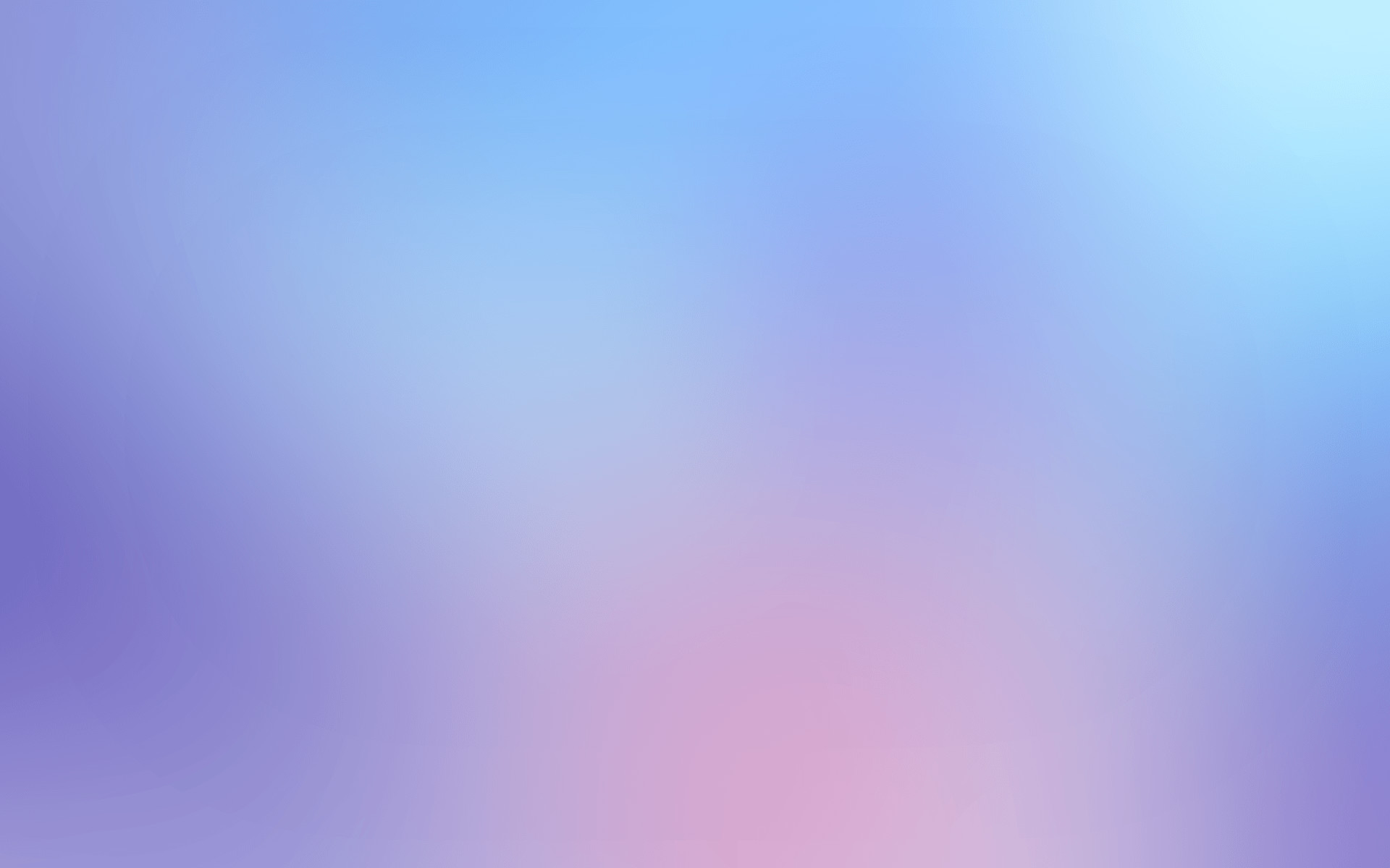 Res: 1920x1200, light-gradient-abstract-hd- .