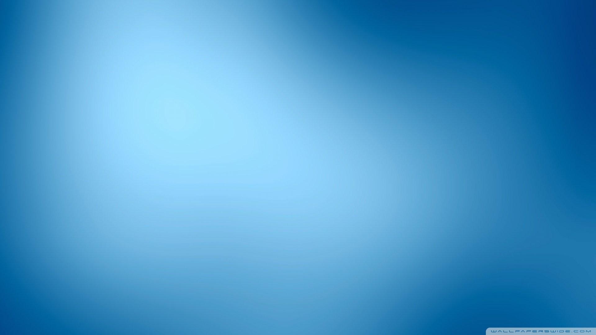 Res: 1920x1080, light blue gradient