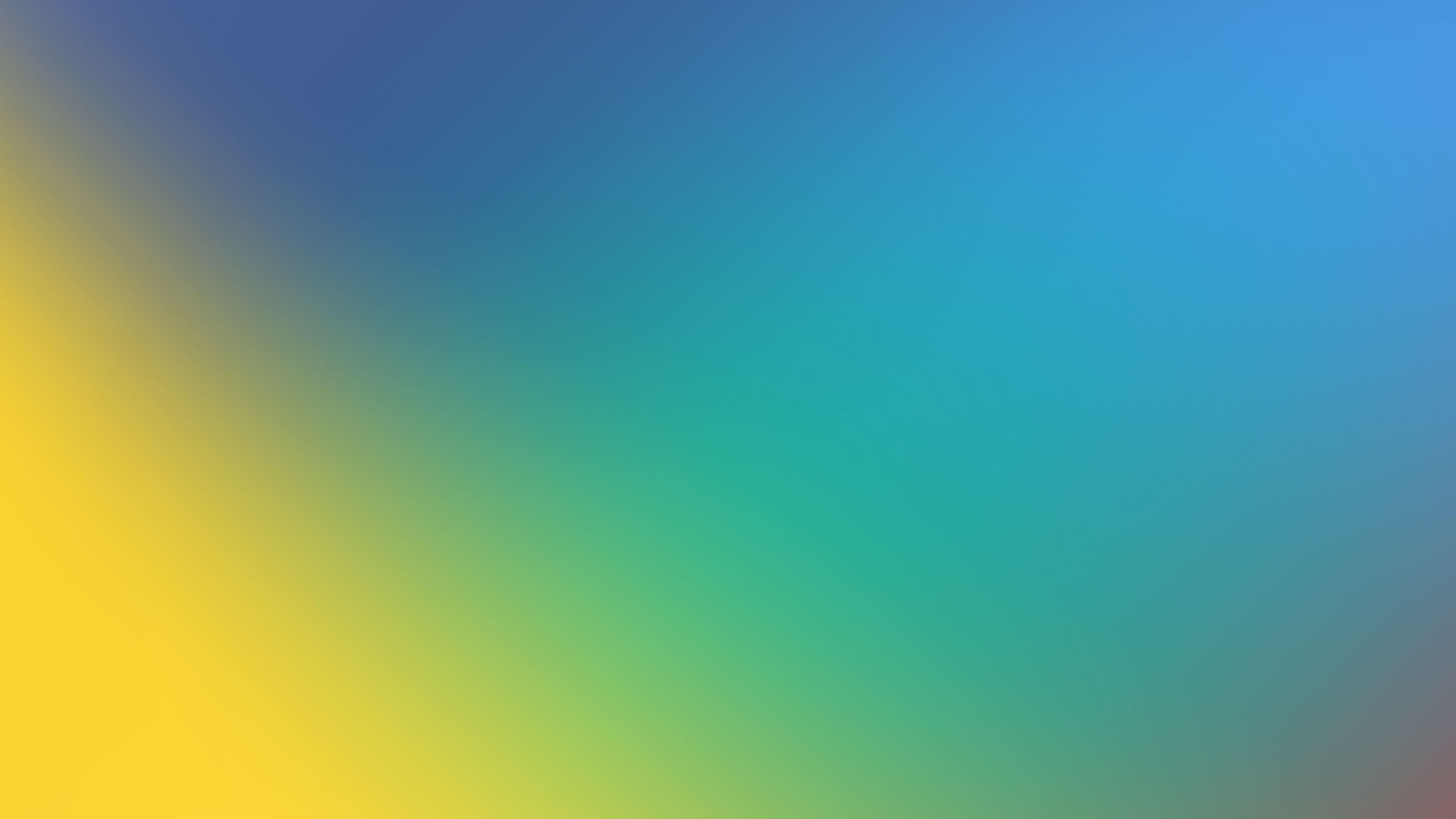 Res: 3840x2160, Minimal / Gradient Wallpaper