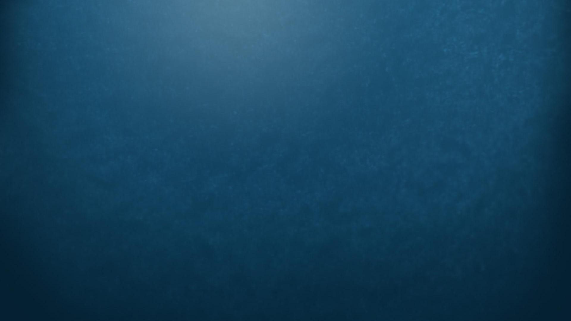 Res: 1920x1080, Dark Blue Gradient