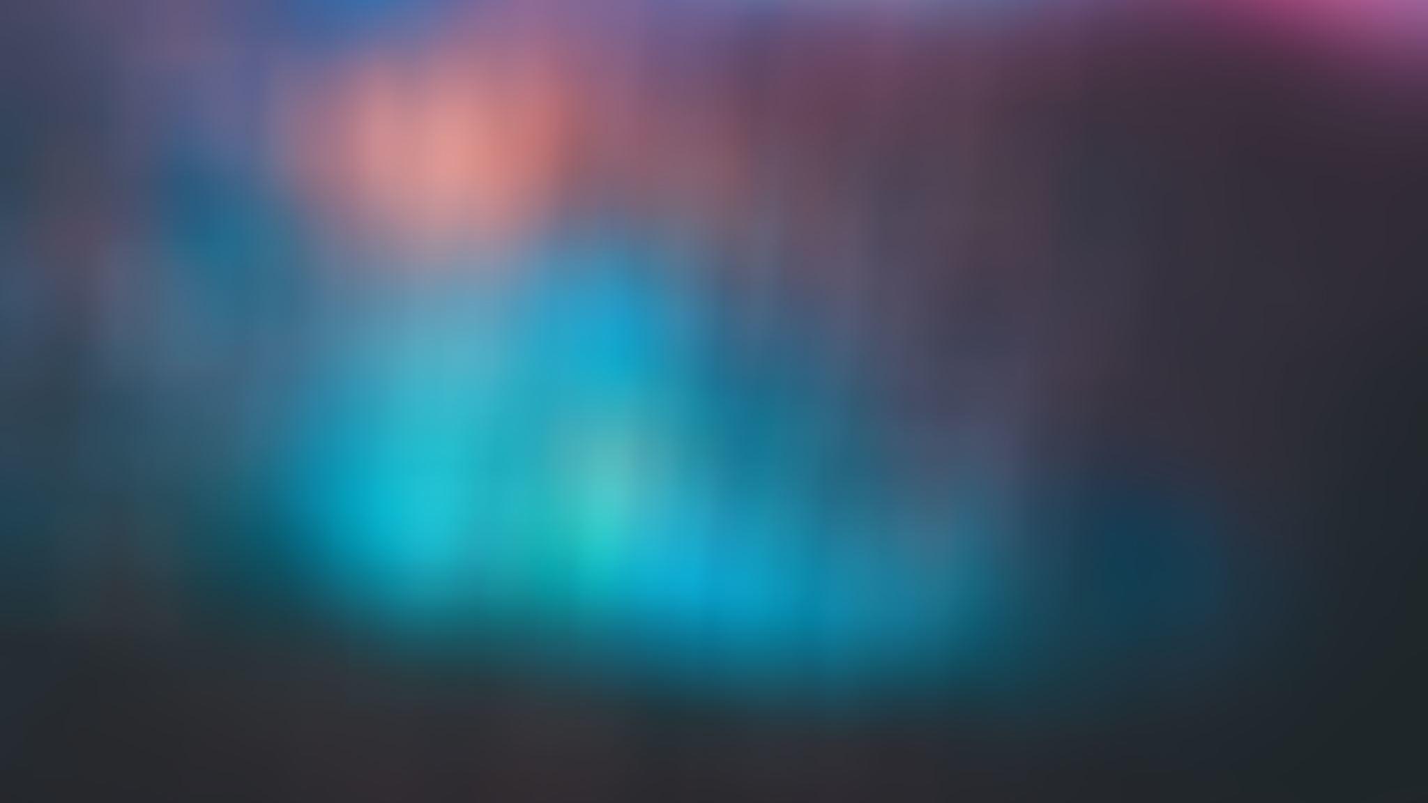 Res: 2048x1152, blur-blue-gradient-cool-background-sp.jpg