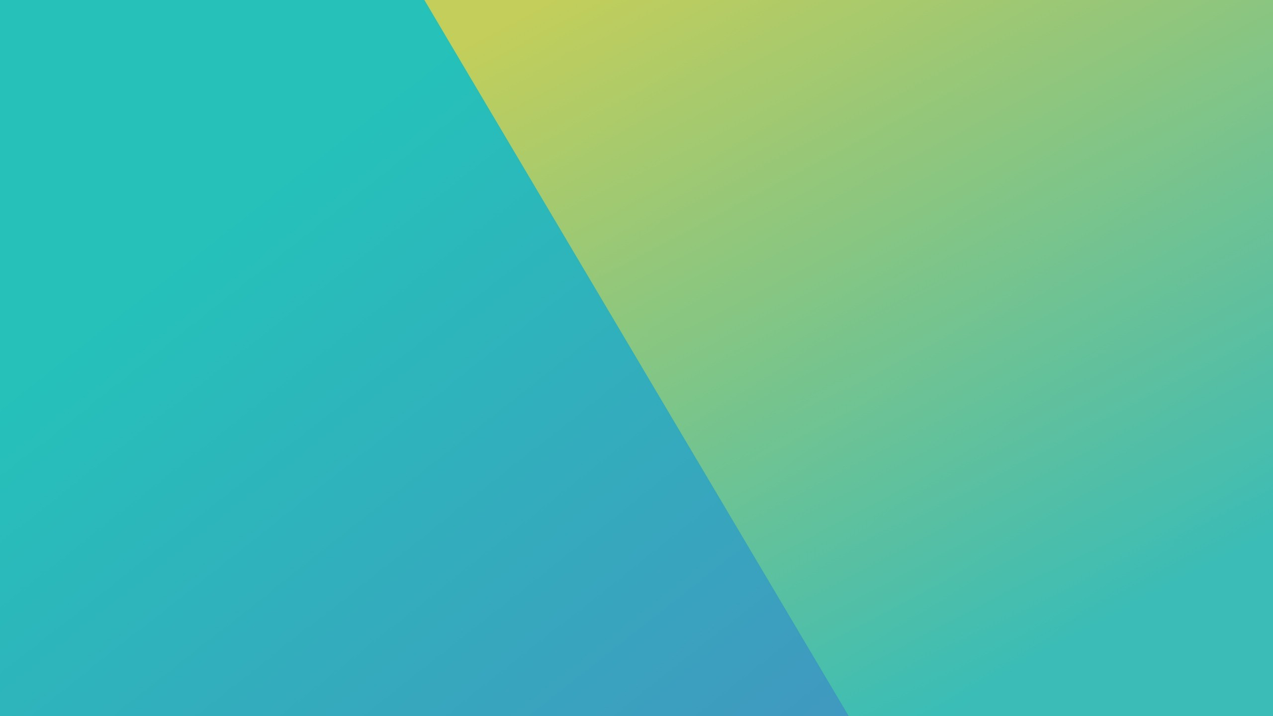 Res: 2560x1440, Minimal / Gradients Wallpaper