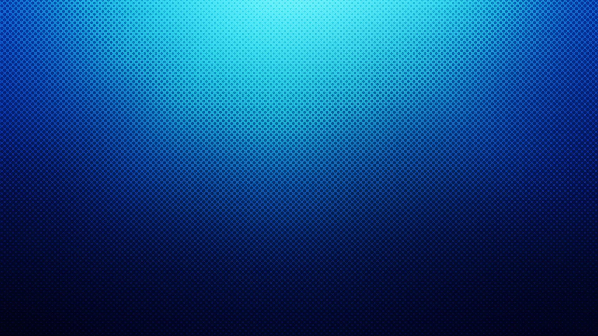 Res: 1920x1080, Backgrounds-blue-gradient-hd-wallpapers