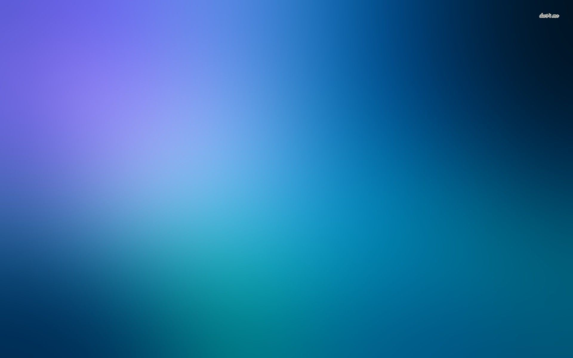 Res: 1920x1200, Blue Gradient Wallpaper - http://wallpaperzoo.com/blue-gradient-