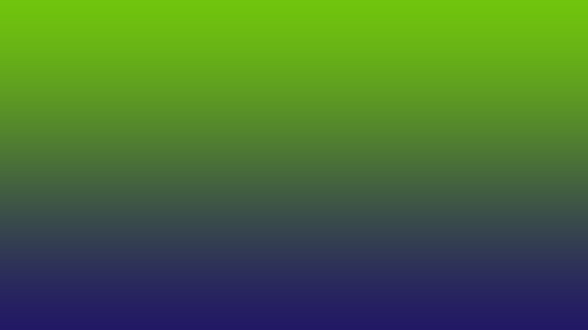 Res: 1920x1080, Green and Blue Gradient Wallpaper 63438
