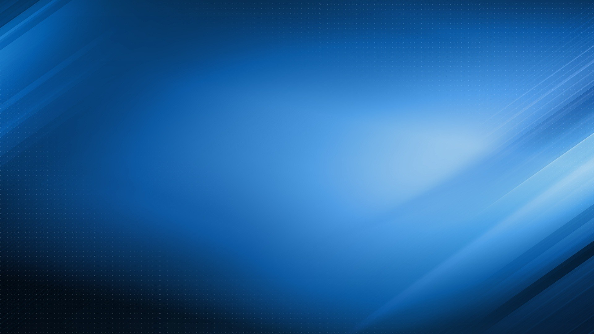 Res: 1920x1080, Blue gradient