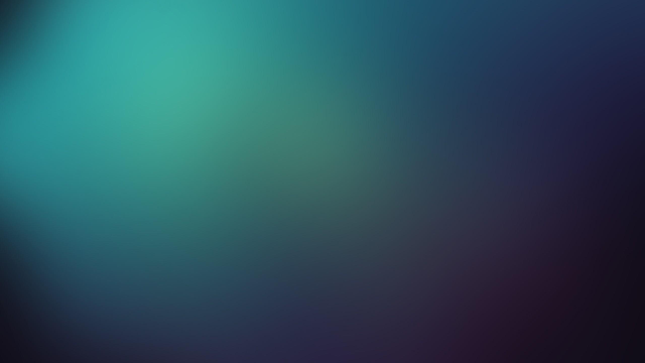 Res: 2560x1440, ... gradient HD Wallpaper  Blue ...