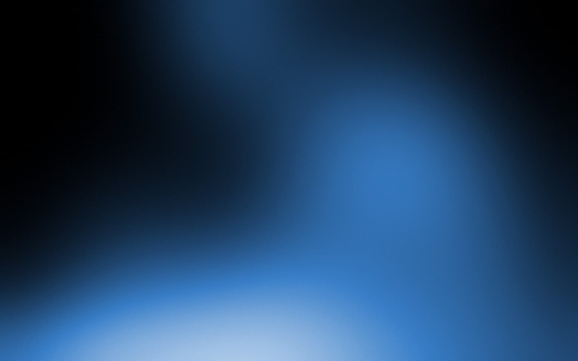 Res: 1920x1200, blue-gradient-abstract-hd-wallpaper-1920×1200-5691