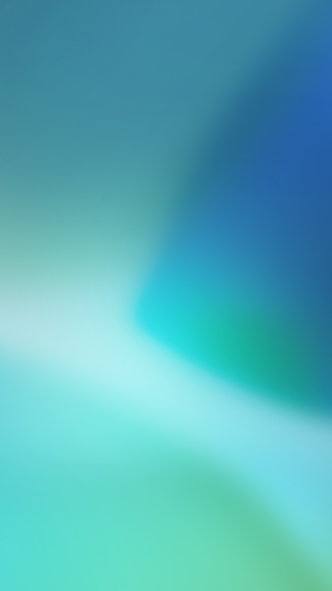 Res: 1080x1920, ... resolutions 1080 x 1920