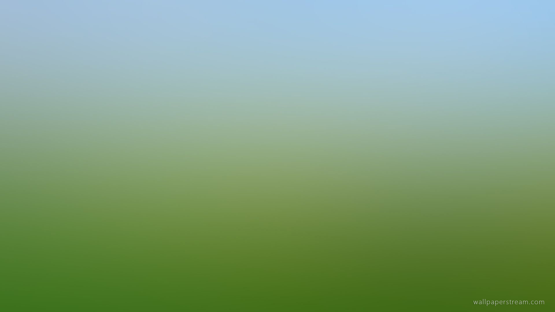Res: 1920x1080, Collection:Gradient