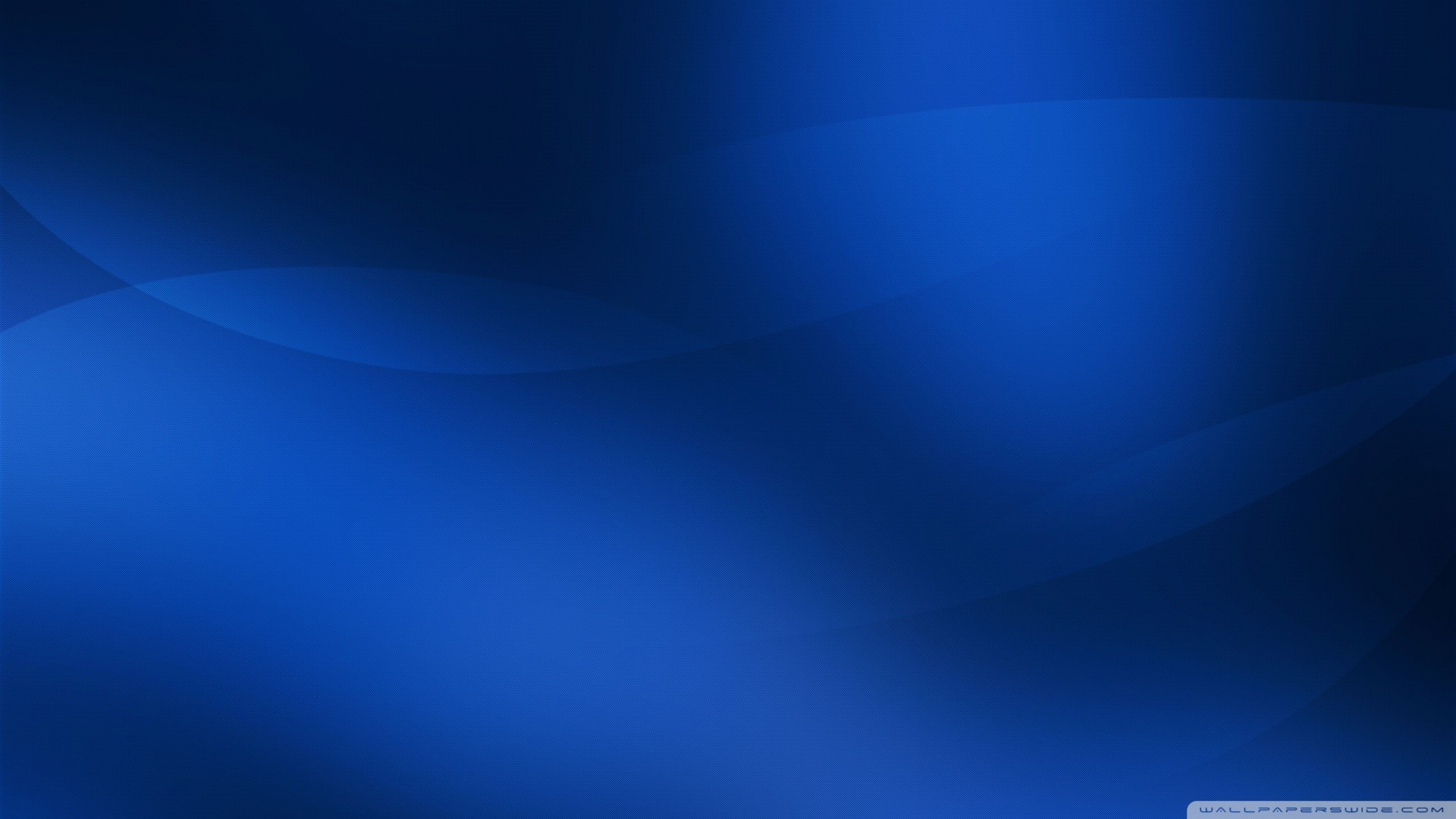 Res: 1920x1080, Blue Wallpapers 8 - 1920 X 1080