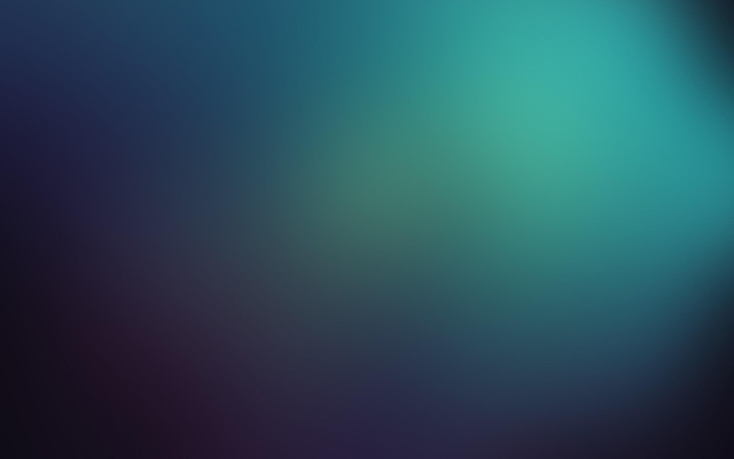 Res: 2560x1600, blue, gradient HD wallpaper