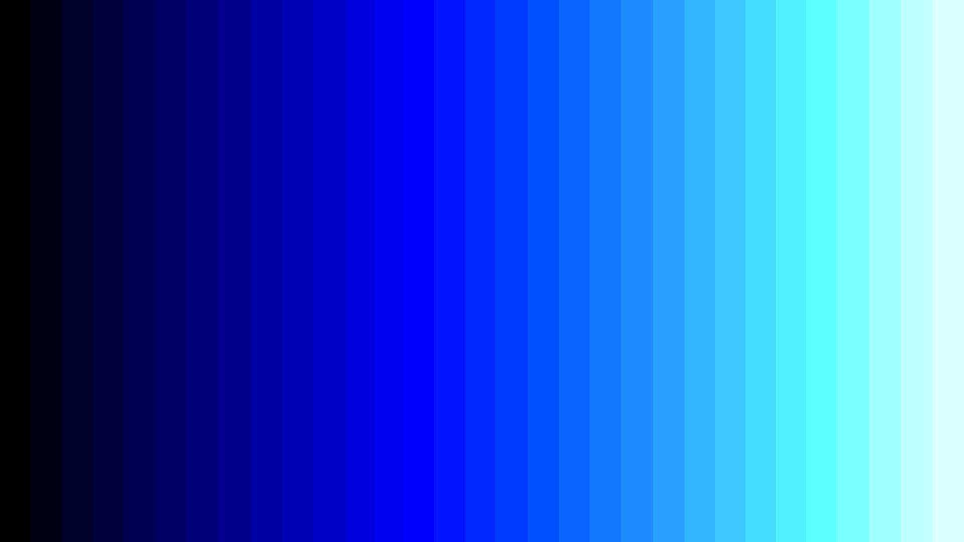 Res: 1920x1080, Blue colour gradient wallpaper by frostyvamp Blue colour gradient wallpaper  by frostyvamp