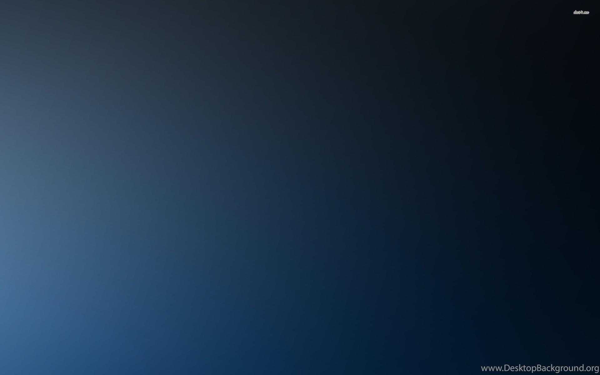 Res: 1920x1200, Widescreen