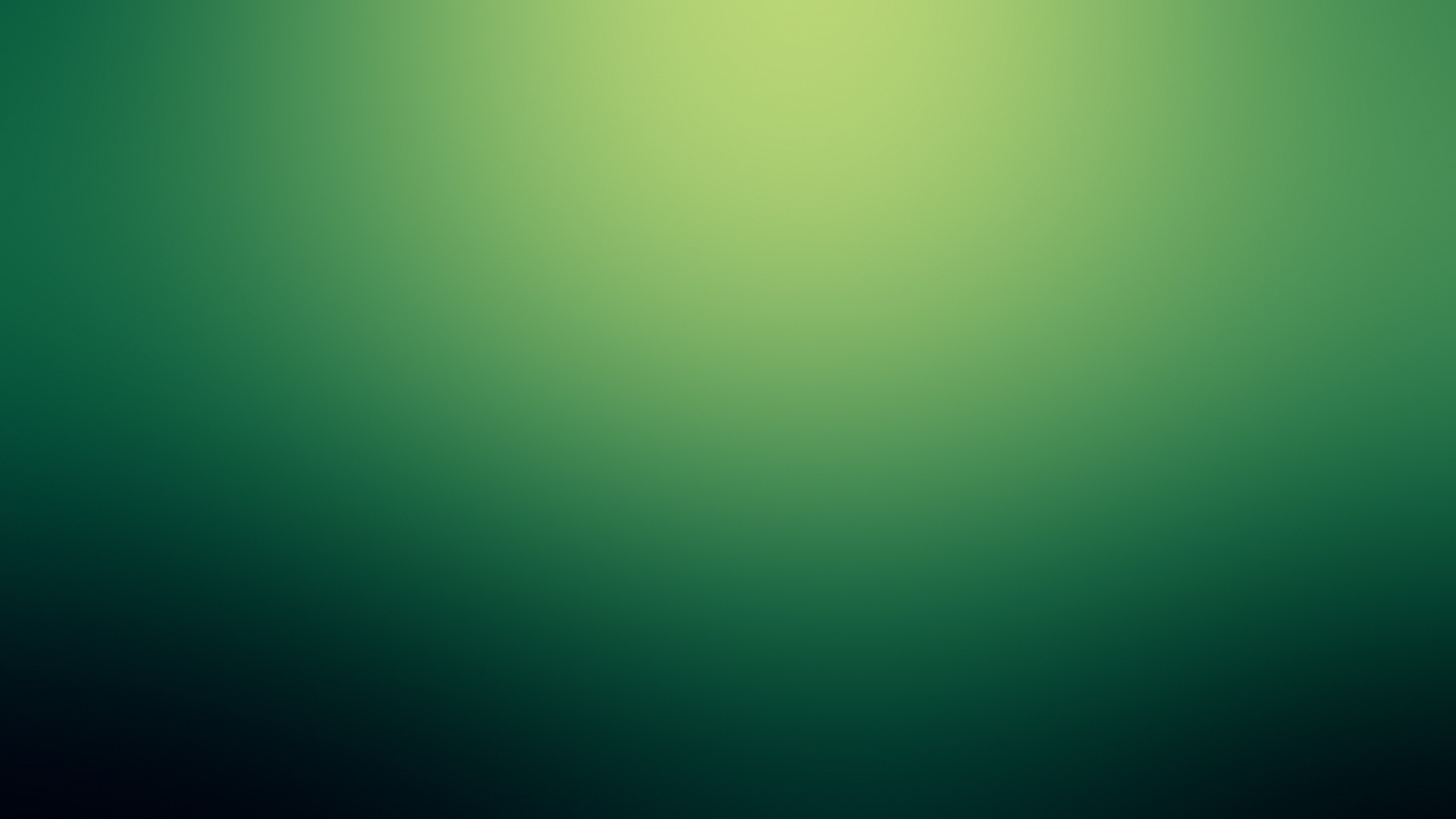 Res: 2560x1440, 15 Excellent HD Gradient Wallpapers - HDWallSource com