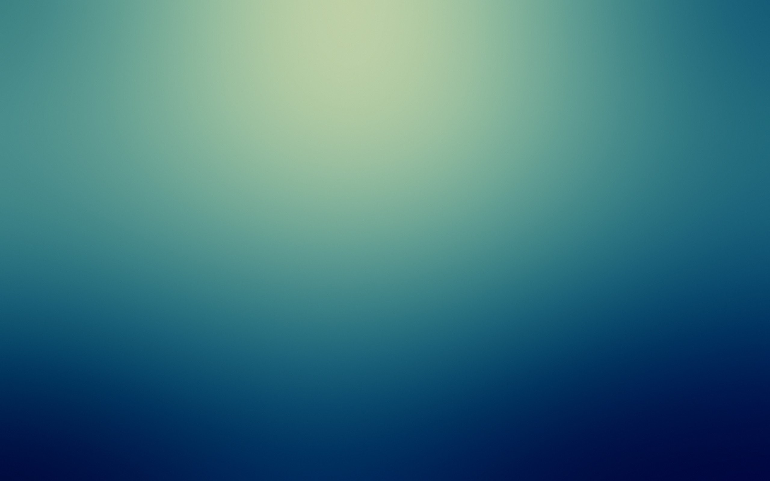 Res: 2560x1600, blue minimalism simple wallpaper and background