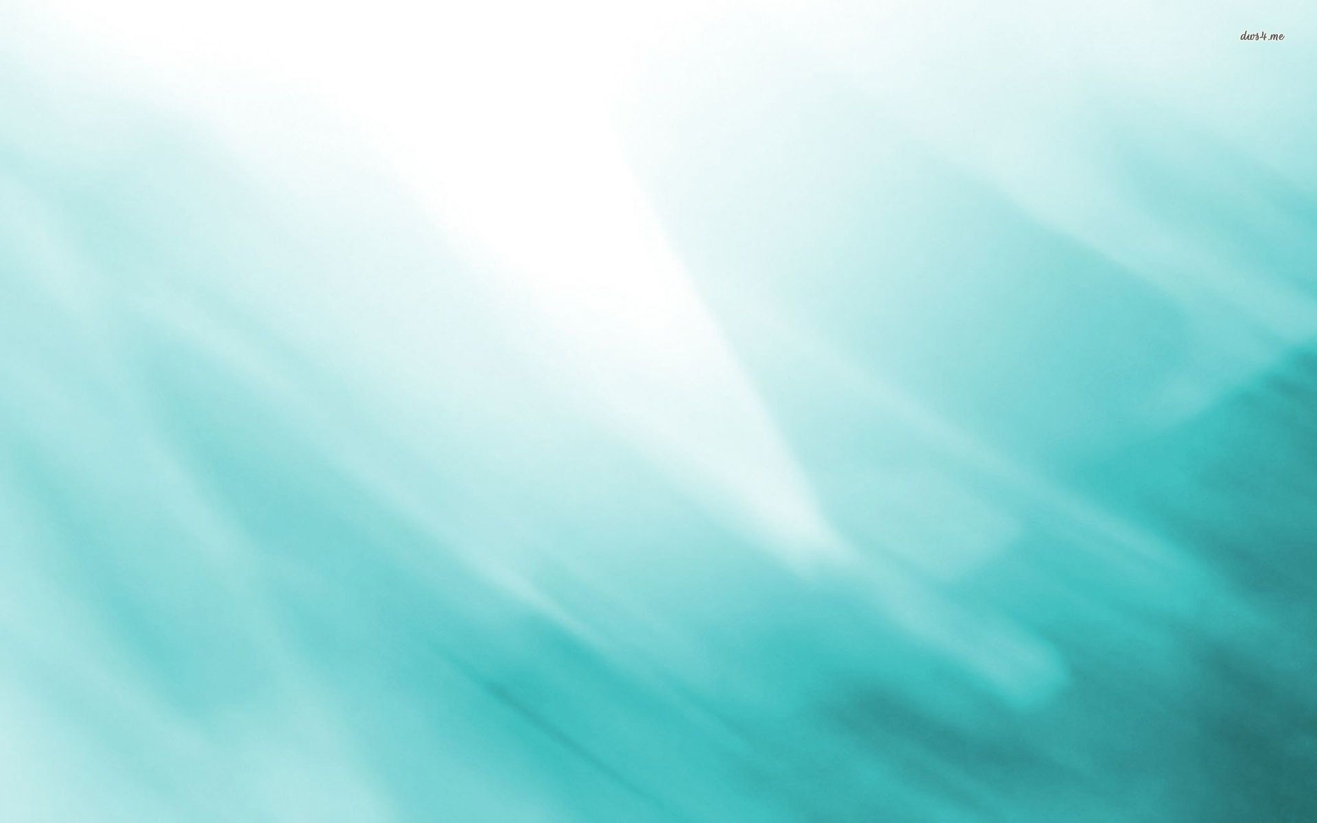 Res: 1920x1200, Light blue gradient wallpaper - Abstract wallpapers - #27081