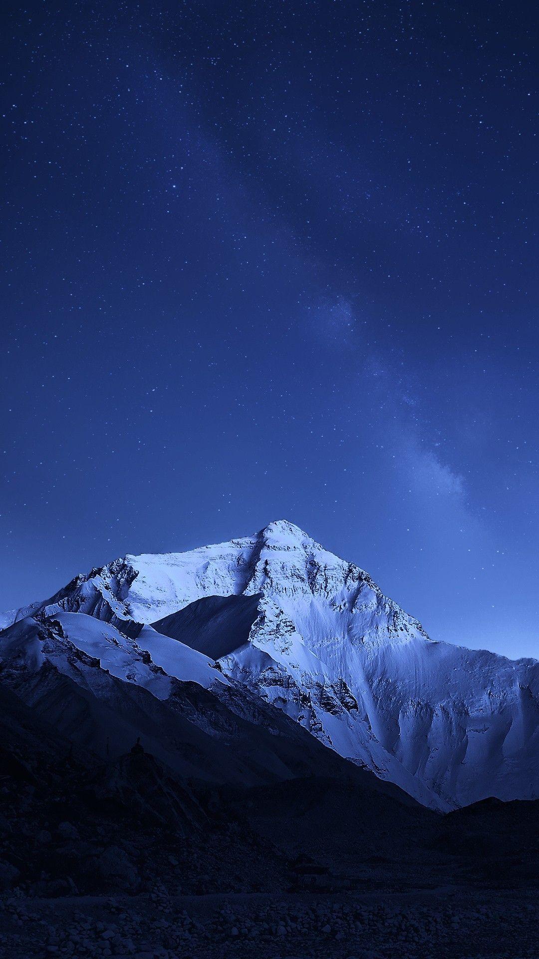 Res: 1080x1920, #glacier Wallpaper Pc, Wallpaper Backgrounds, Nature Wallpaper, Mountain  Landscape, Nature Photography