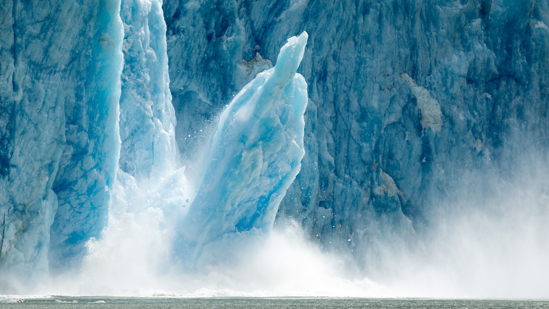 Res: 1920x1080, Glacier HD Wallpaper   Background Image      ID:205714 - Wallpaper  Abyss