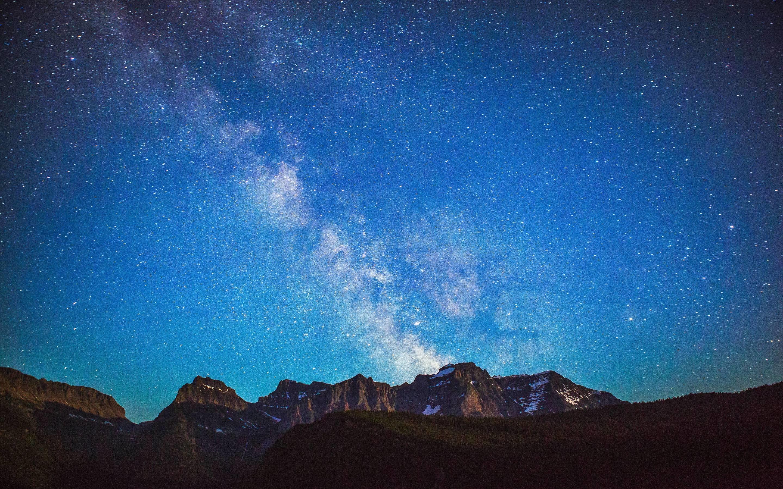 Res: 2880x1800, glacier-national-park-img.jpg