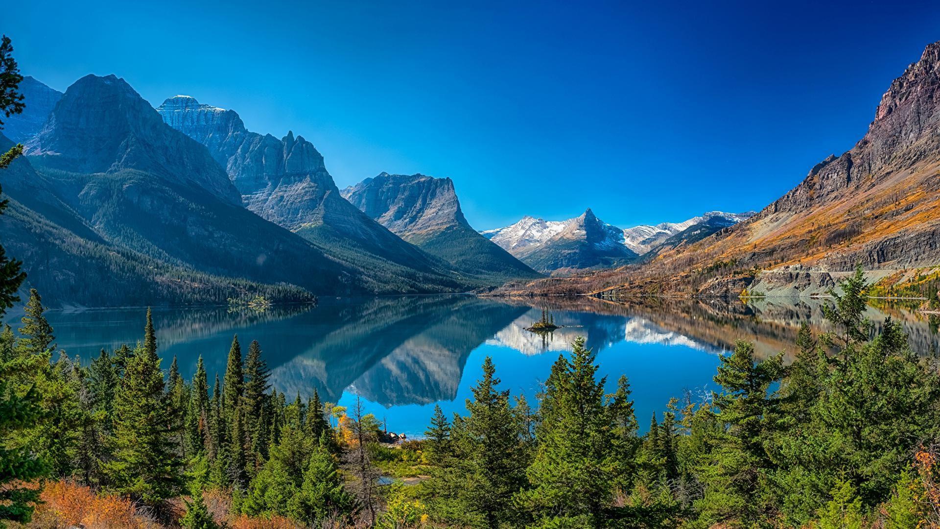Res: 1920x1080, glacier national park wallpaper #552220