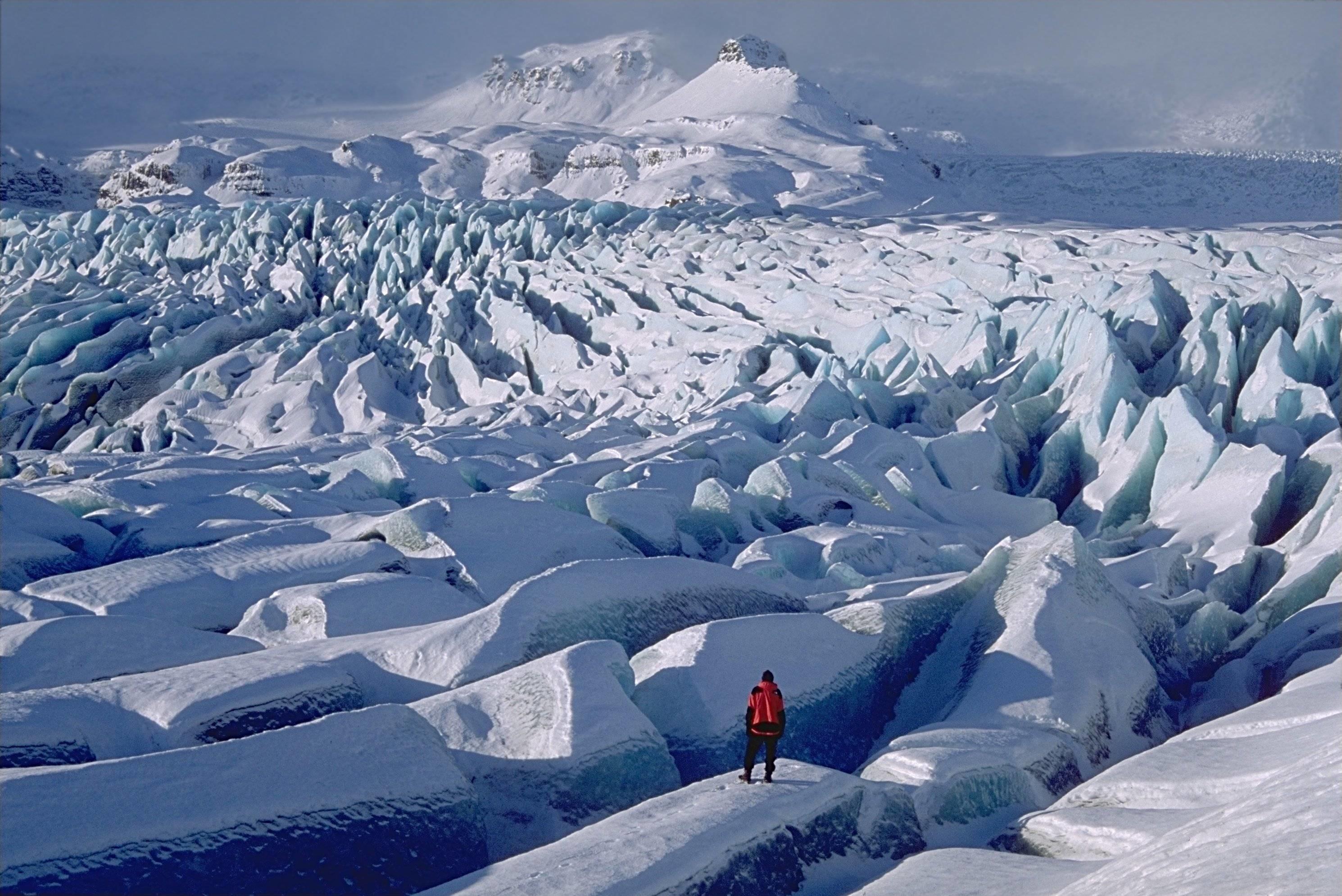 Res: 2980x1990, ... 5393481 Glacier Wallpapers ...