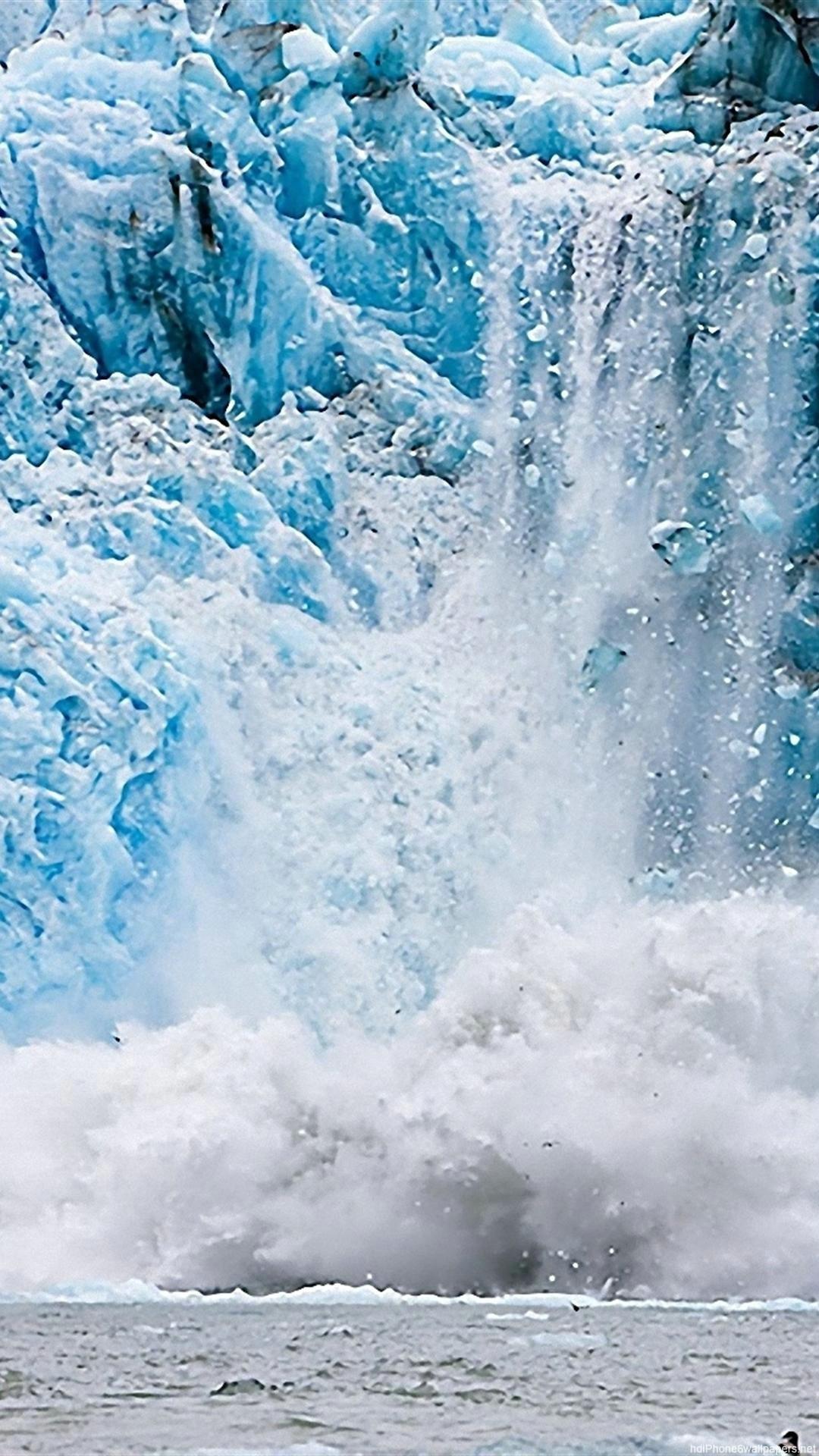 Res: 1080x1920, Glacier Wallpapers #54KI427 ( px)