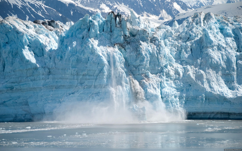 Res: 2880x1800, 2100x1315 Glacier National Park Wallpaper Best Of Glacier National Park  Wallpapers