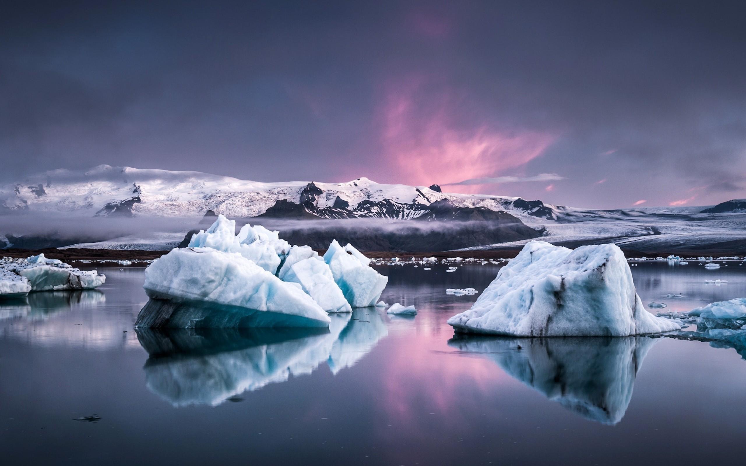 Res: 2560x1600, Glacier Wallpaper Wallpapers Browse