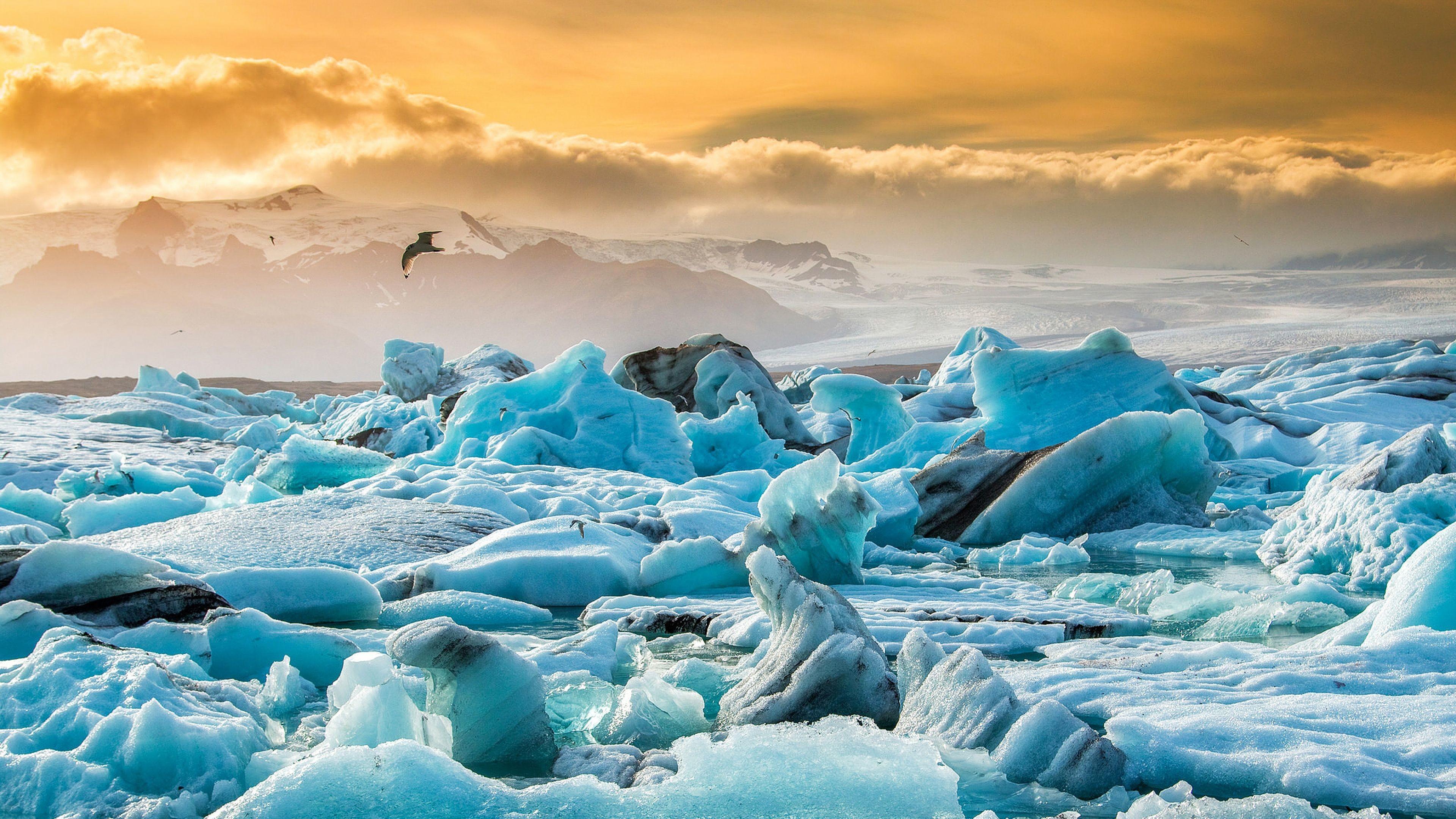 """Res: 3840x2160, 1920x1200 Glacier Wallpaper 17189 1920x1200 px ~ HDWallSource.com"""">"""