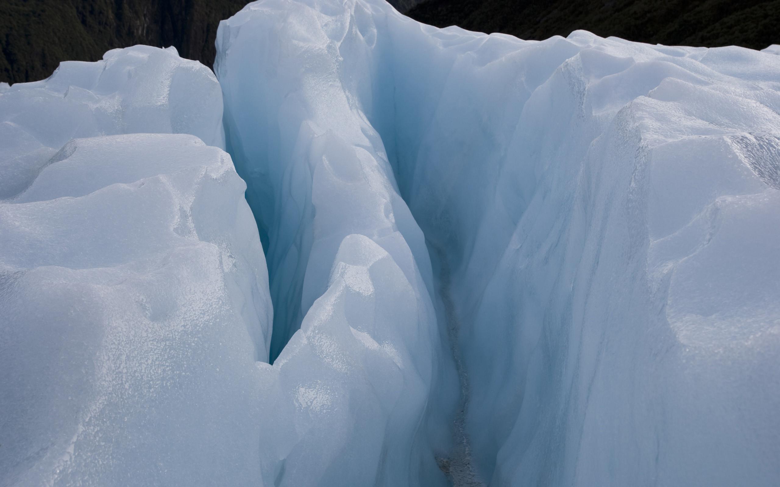 Res: 2560x1600, Fox Glacier