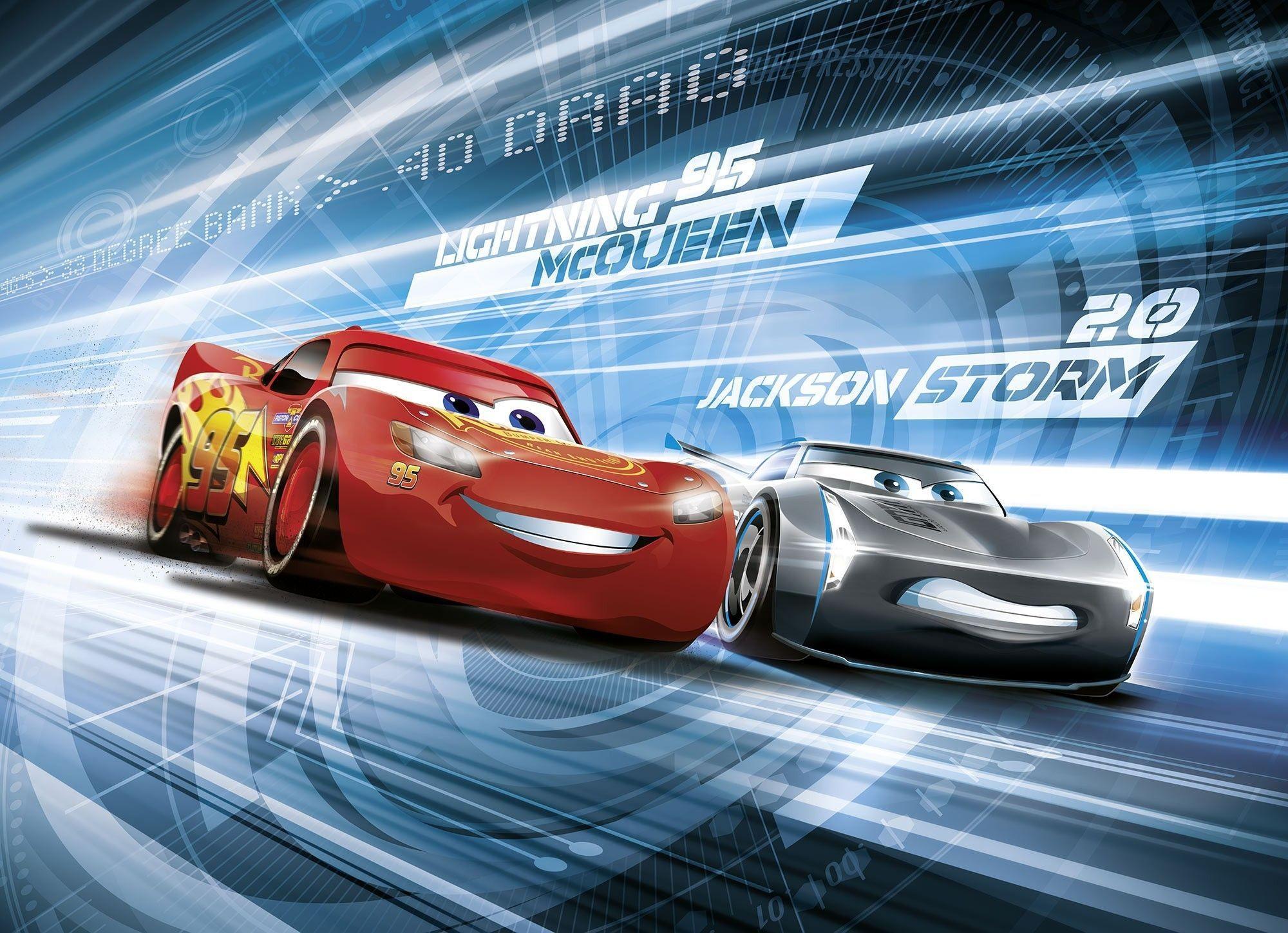 """Res: 2000x1450, 1920x1200 Lightning McQueen Wallpapers"""">"""