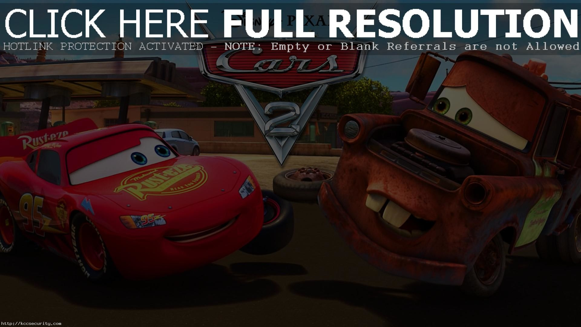 Res: 1920x1080, 1280x1024 Lightning Mcqueen Cars 3 Wallpapers Inspirational Disny World  Cars .