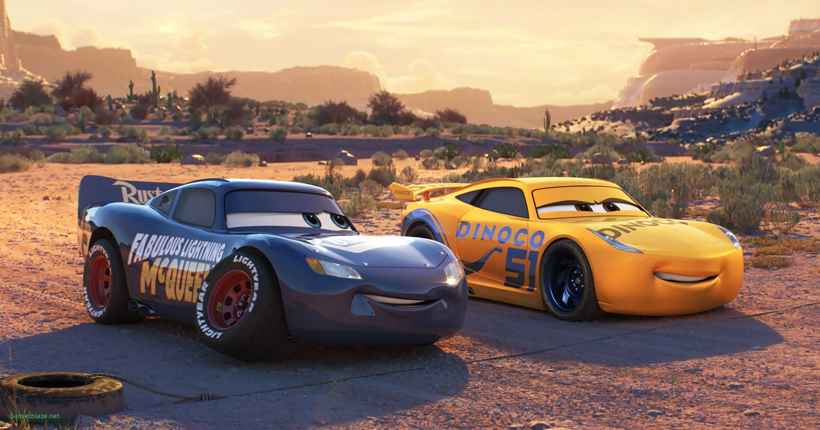 Res: 3200x1680, got hd wallpapers #155637 Cars 3 why Lightning Mcqueen ...