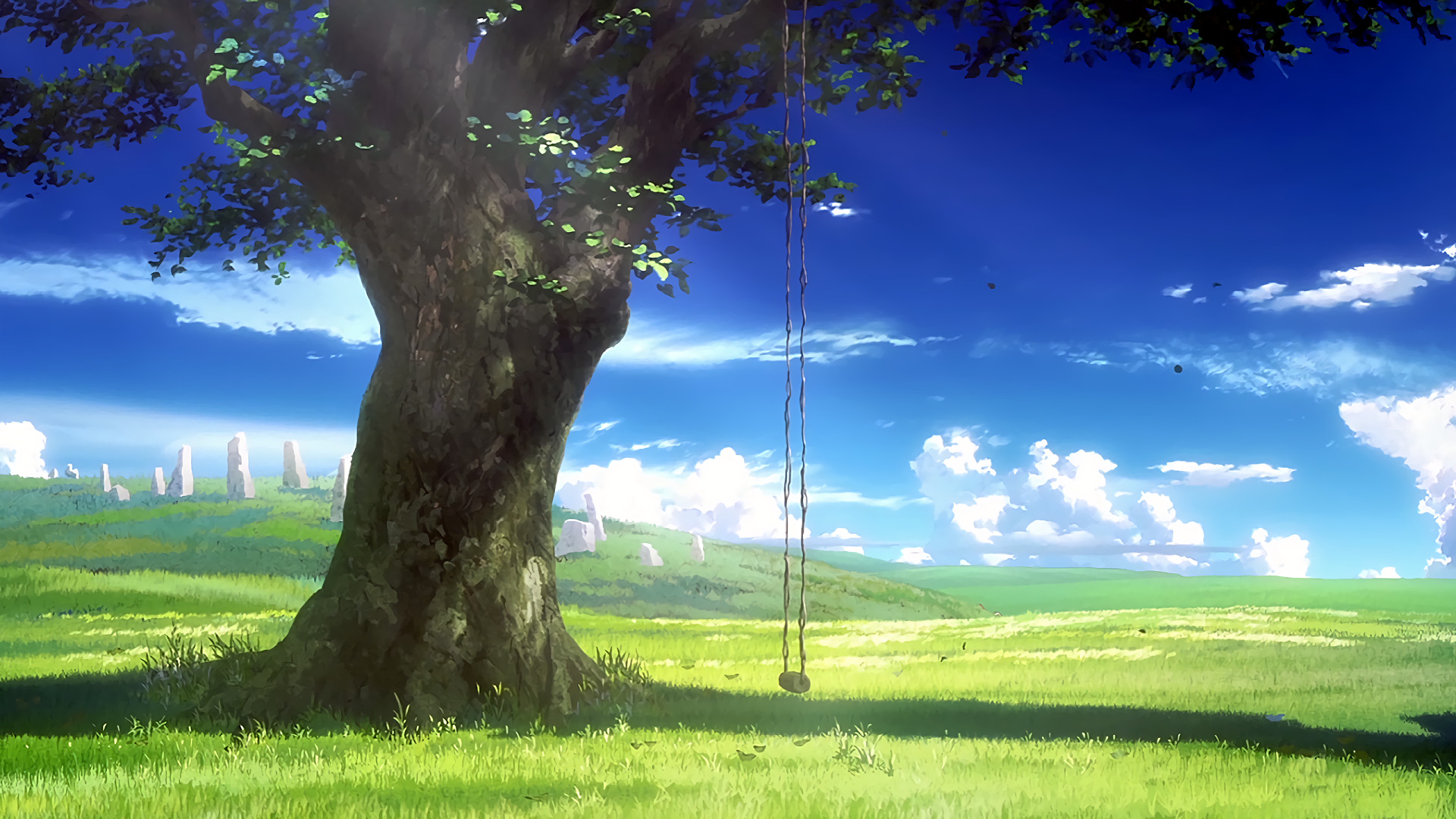 Res: 1920x1080, HD Wallpaper | Background Image ID:750482.  Anime Shelter