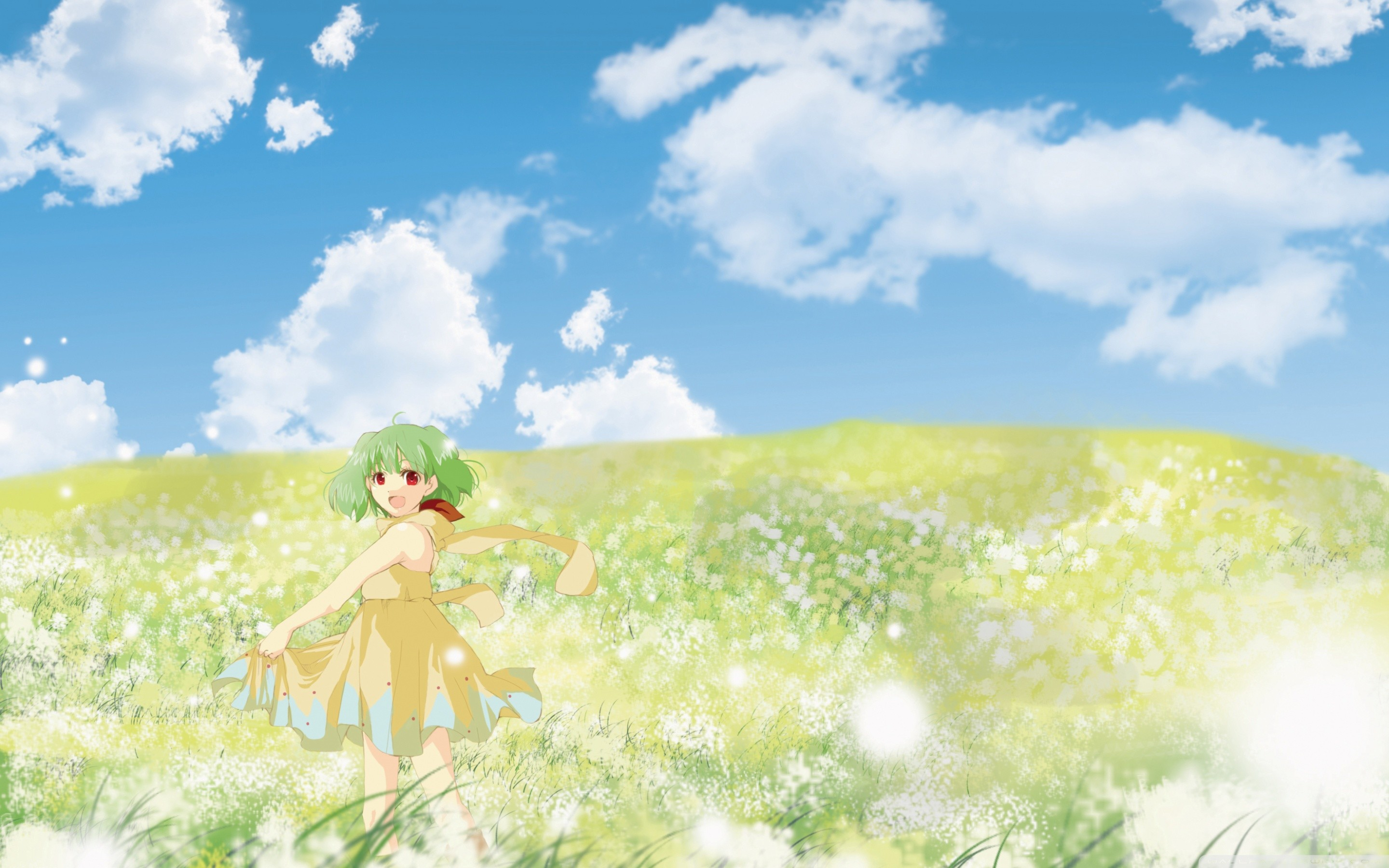 Res: 2880x1800, Wide ...