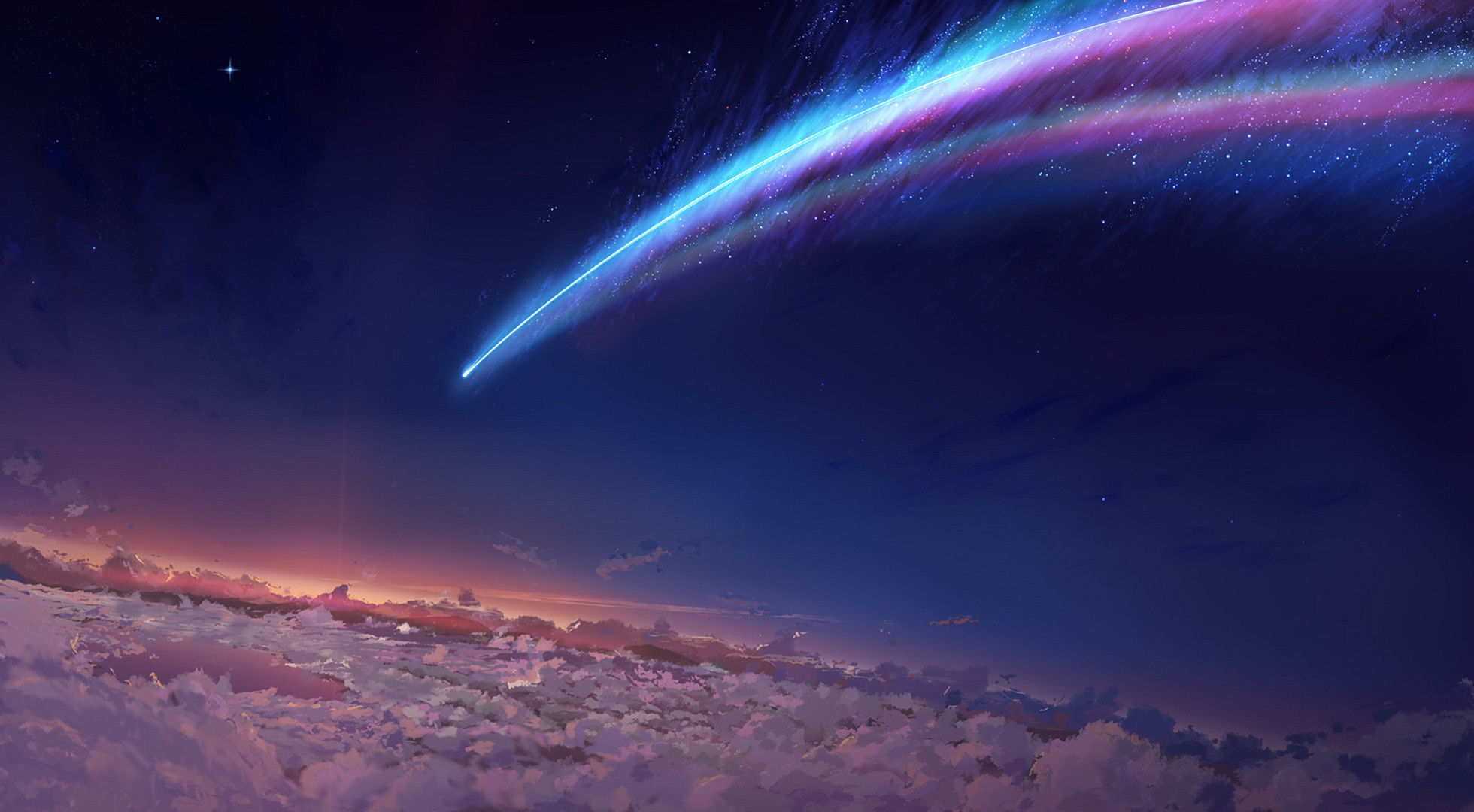 Res: 1960x1080, HD Wallpaper | Background Image ID:737385
