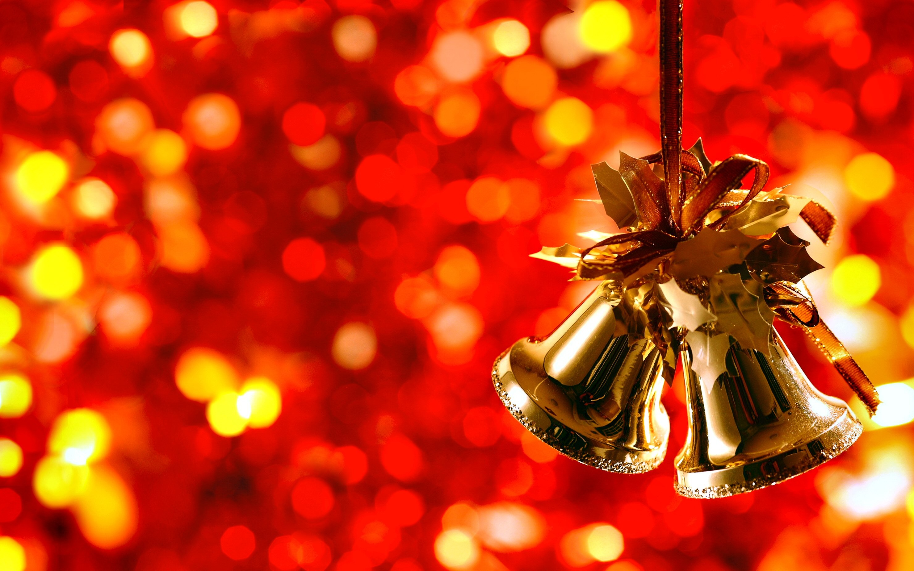 Res: 2960x1850, HD Wallpaper | Background Image ID:335893.  Holiday Christmas