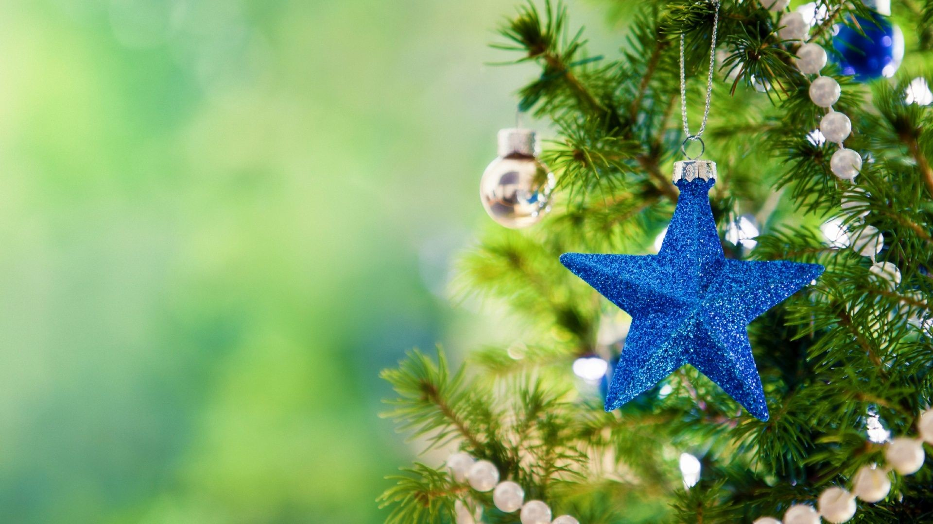Res: 1920x1080, Widescreen Wallpapers: Christmas HD, - Wallpapers and Pictures Graphics for  desktop and mobile