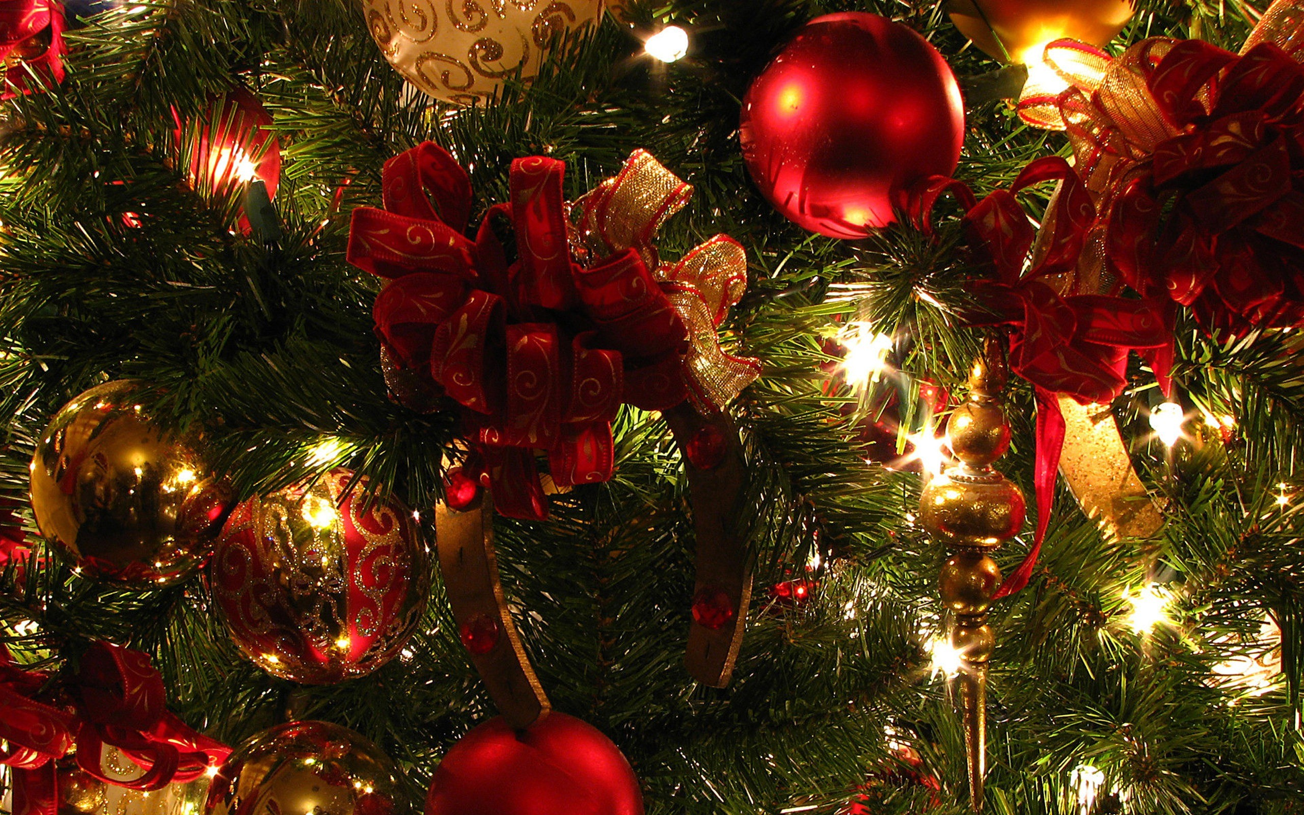 Res: 2560x1600, RECOMENDED. TAGS; christmas · christmas images ...