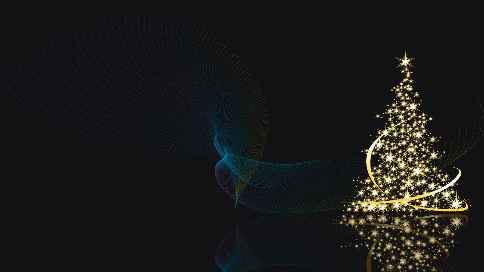 Res: 1920x1080, 2255 Christmas HD Wallpapers Backgrounds Wallpaper Abyss - HD Wallpapers