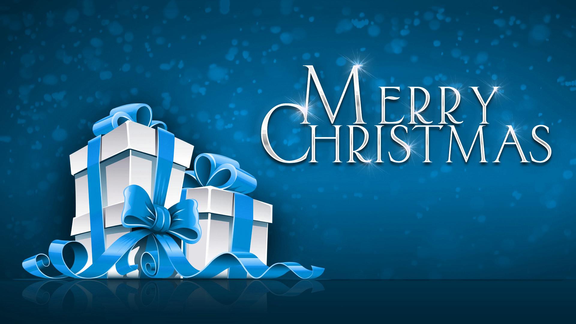 Res: 1920x1081, 20 Beautiful HD Christmas Desktop Wallpapers | FreeCreatives