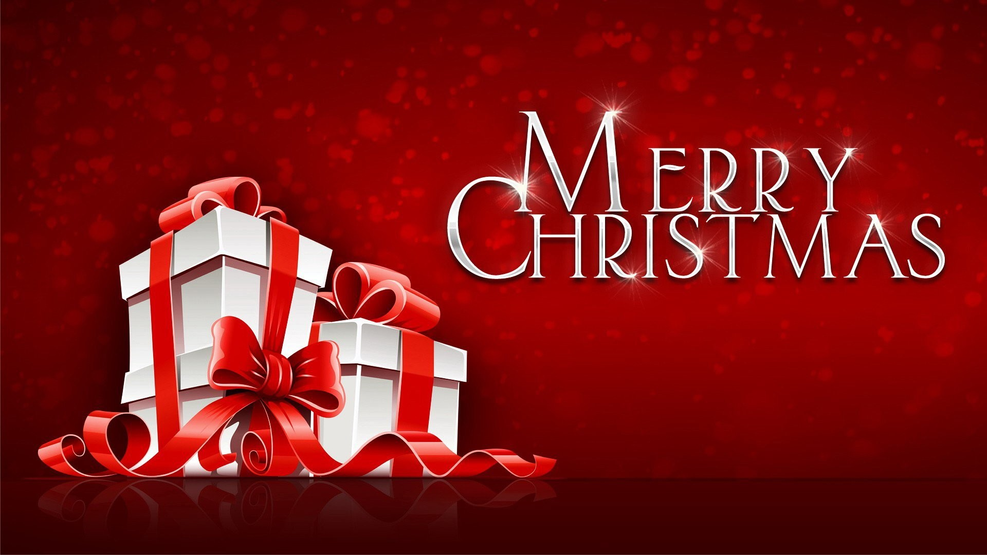 Res: 1920x1080, Happy Year and Christmas HD 18