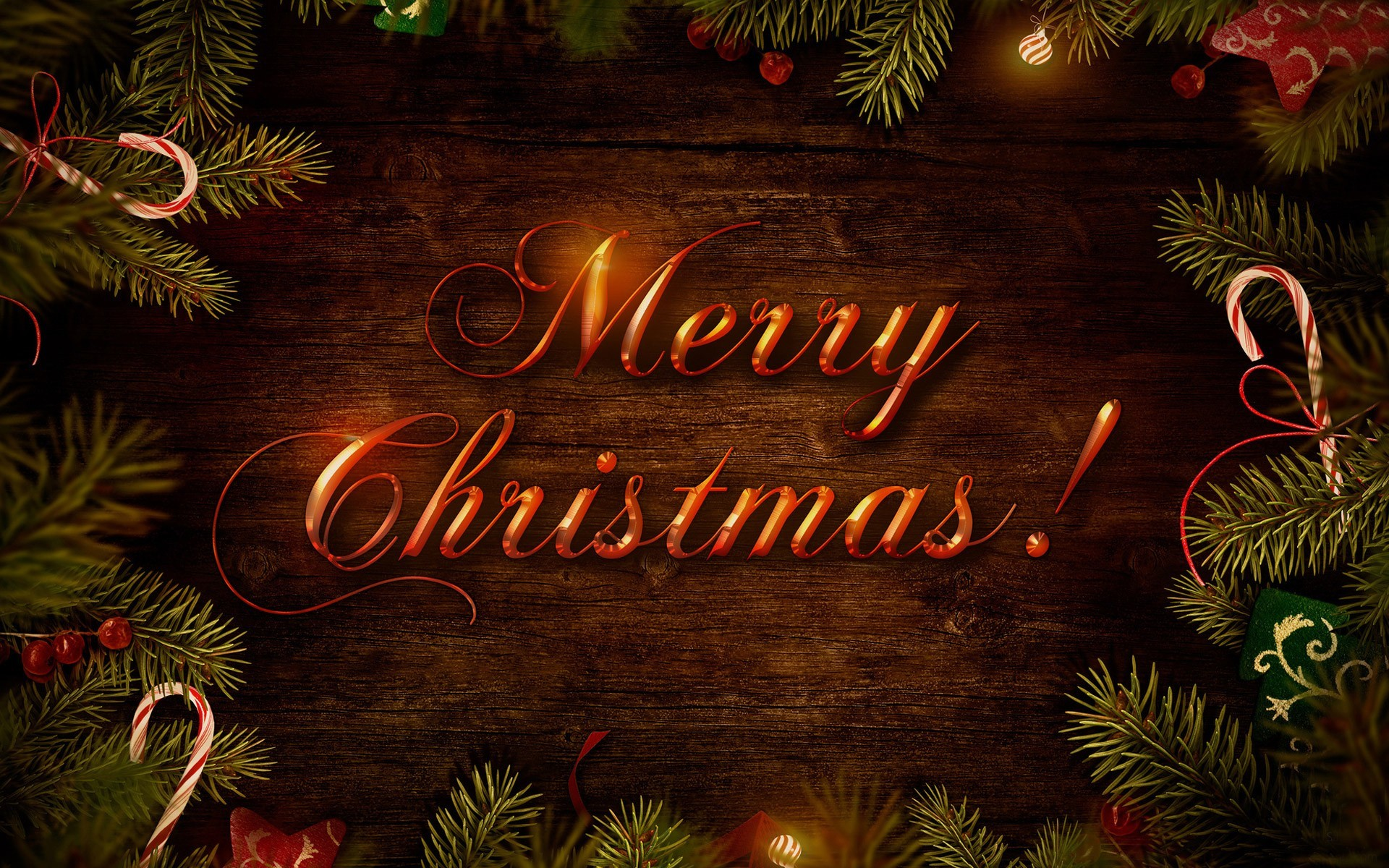 Res: 1920x1200, merry christmas wallpapers hd 2015 free download background wallpapers free  amazing cool tablet smart phone 4k high definition 1920×1200 Wallpaper HD