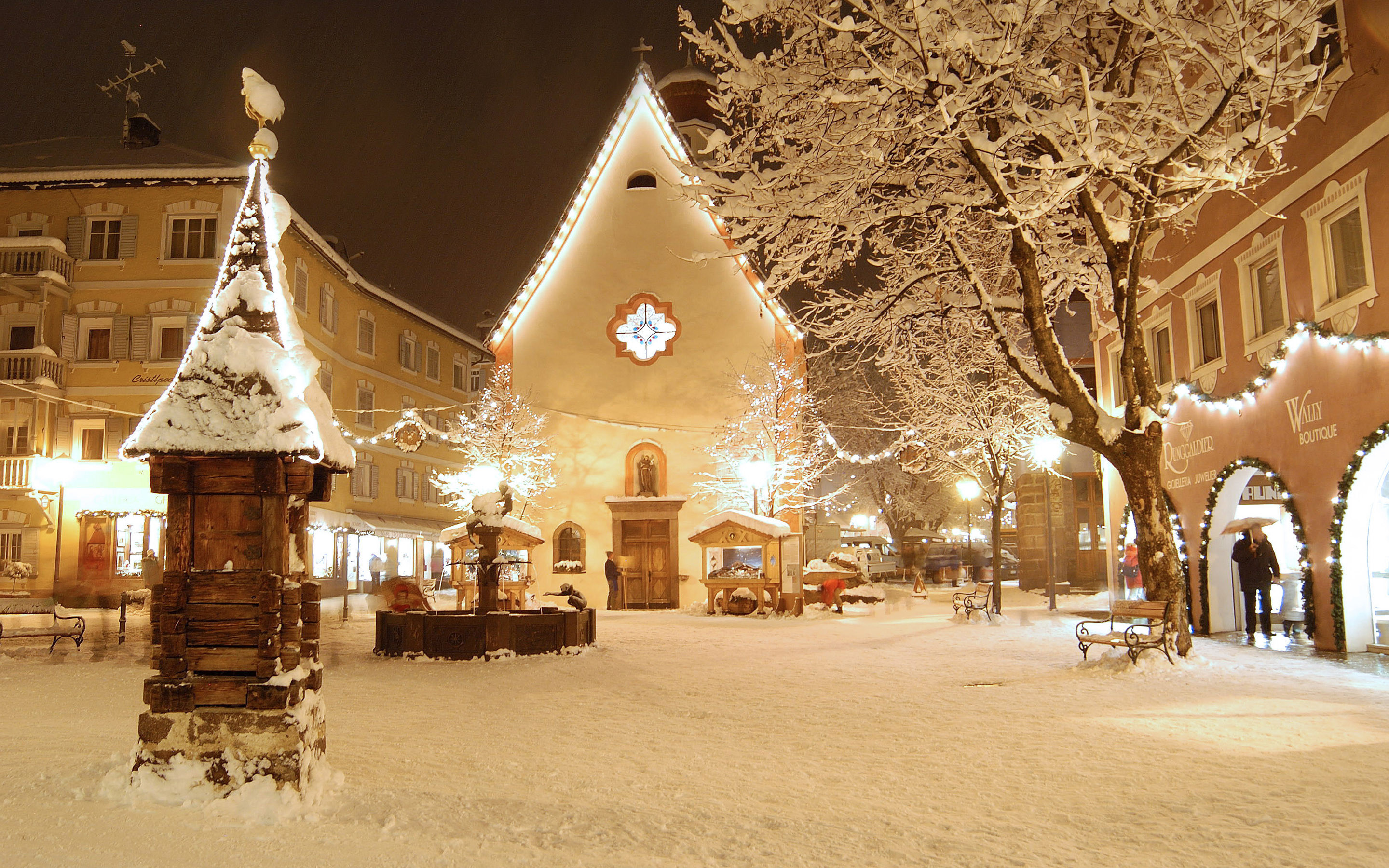 Res: 2880x1800, Christmas Photography Tumblr Cool Wallpapers