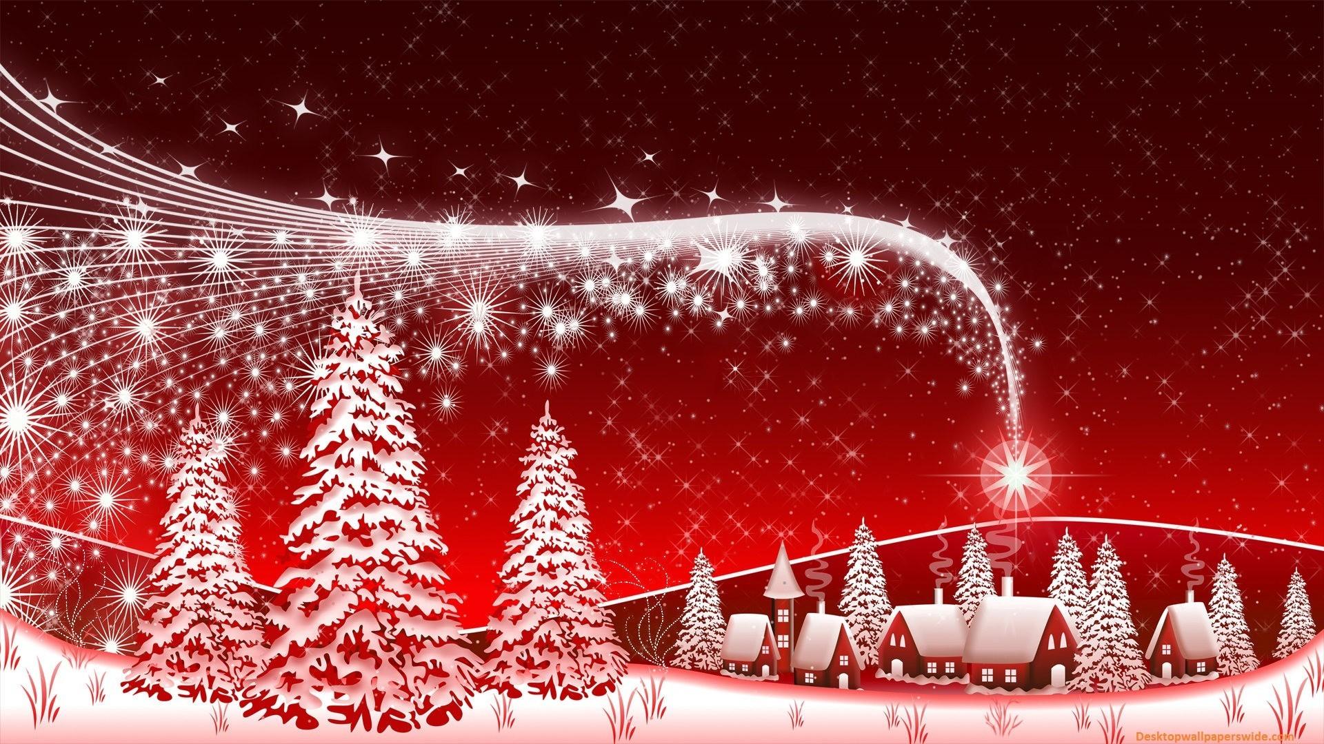 Res: 1920x1080,  Feiertage - Weihnachten Wallpaper