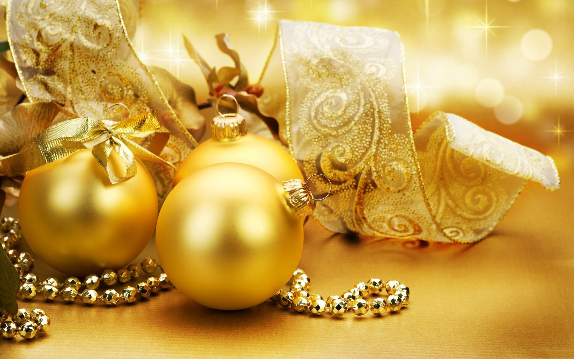 Res: 1920x1200, 2015 Christmas hd wallpapers