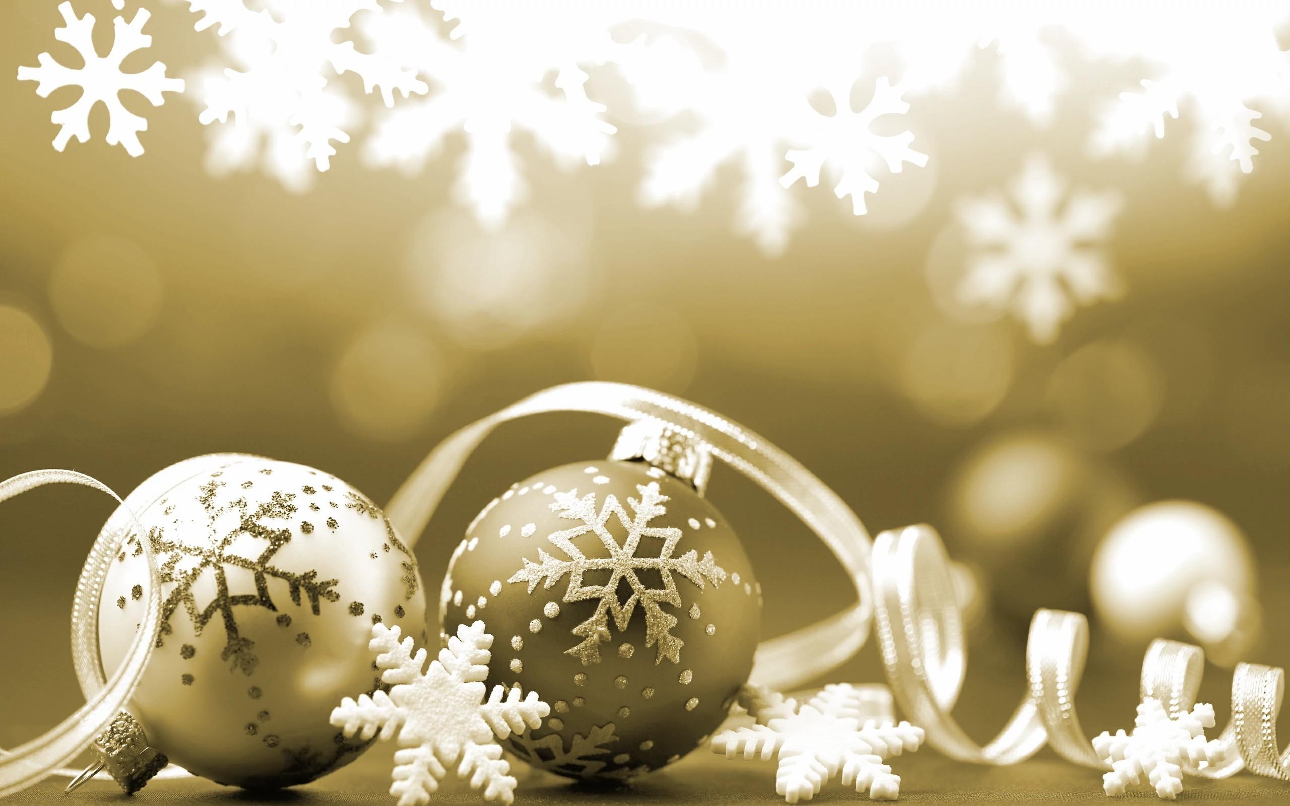 Res: 2560x1600, Merry Christmas DEsktop HD background