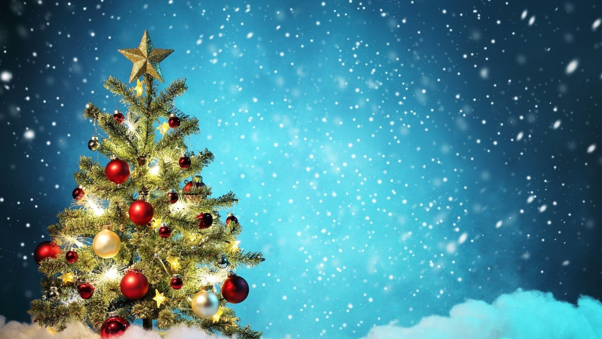 Res: 1920x1080, Christmas HD Wallpapers, Bessie Schuelke for mobile and desktop