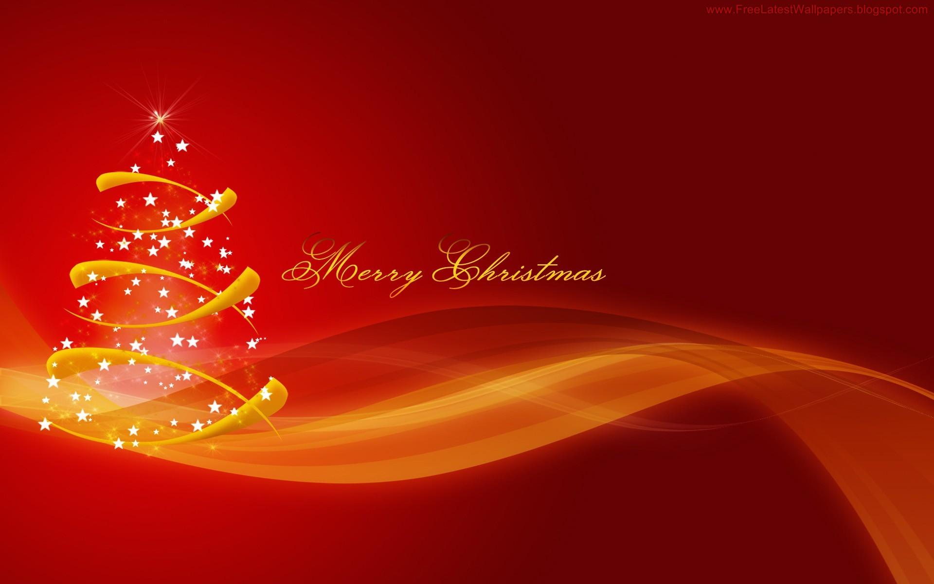 Res: 1920x1200, Christmas Wallpaper HD
